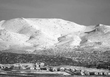 reno_mountains-ii